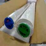 Xyron 4400 laminate refills