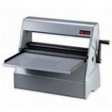 CoolLam laminator, 25 cold laminator