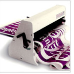 ProFinish Cold Laminator