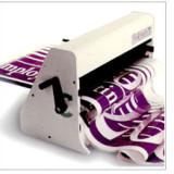 ProFinish Lmainate refill roll sets